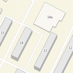 Белгород участок в поликлинике по адресу