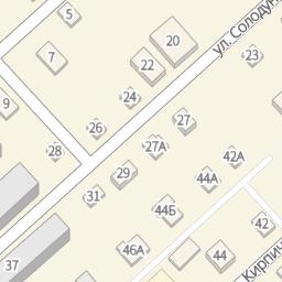 Контрольно ревизионный отдел УМВД в Вологде Адрес телефон  Контрольно ревизионный отдел УМВД в Вологде Адрес телефон график работы место на карте фото
