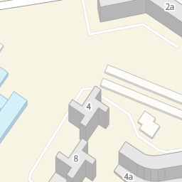 dc8870d776a3 Деньги сразу, комиссионный магазин-сервис в Тюмени. Адрес, телефон, график  работы, место на карте, фото