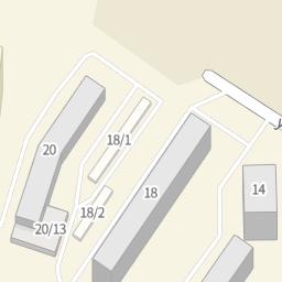 dc5baf6ace05 Советский ГОСТ, комиссионный магазин в Тюмени. Адрес, телефон, график  работы, место на карте, фото