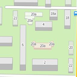 Филиалы и отделения Росбанка в Тольятти: адреса