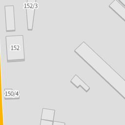 Жби оренбург адреса жби плиты сочи